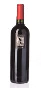 2013 Screaming Eagle Estate Cabernet