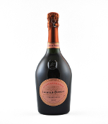 Laurent Perrier Brut Cuvee Rose NV