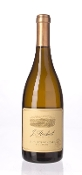 J Rochioli Chardonnay Estate South River Vineyard 2009