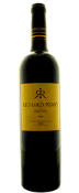 Richard Perry Cabernet Sauvignon 2001