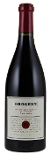 Orogeny Pinot Noir Redding Ranch 2007