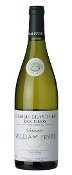 William Fevre Les Clos Chablis 2007
