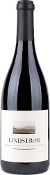 Lindstrom Pinot Noir Russian River Valley 2009