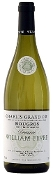 William Fèvre Chablis Grand Cru Bougros 2009 1.5L
