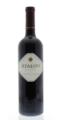 1997 Atalon Cabernet Sauvignon Mountain Estates
