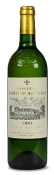 Haut Brion Blanc 2009