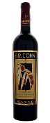 1997 B.R. Cohn Cabernet Sauvignon Special Selection Olive Hill Estate Vineyards