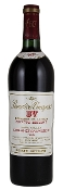 1986 Beaulieu Vineyard Georges de Latour Private Reserve 1.5 L