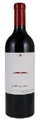J Bookwalter Conflict Proprietary Red Conner Lee Vineyard 2013