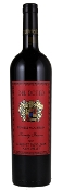 Del Dotto Cabernet Sauvignon Reserve Howell Mountain 2004