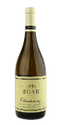 Roar Chardonnay Santa Lucia Highlands Sierra Mar Vineyard 2016
