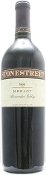 1997 Stonestreet Alexander Valley Estate Merlot