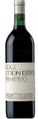 Ridge Lytton Estate Primitivo 2012