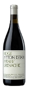 Ridge Lytton Estate Syrah Grenache 2006