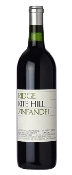 Ridge Kit Hill Zinfandel 2012