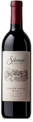 Silverado Merlot Mt George Vineyard 2005