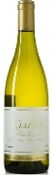 Kistler Vineyards McCrea Chardonnay 2009