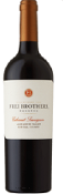 Frei Brothers Cabernet Sauvignon Reserve 2007