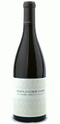 Alexander-Smith Chardonnay 2015 (Case) 12 bottles