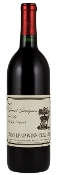 1974 Stags' Leap Winery Cabernet Sauvignon