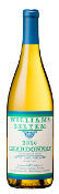 Williams Selyem Olivet Lane Chardonnay 2014