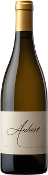 Aubert Eastside Chardonnay 2015