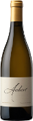 Aubert Larry Hyde & Sons Chardonnay 2012